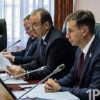 Депутаты Гордумы 6-го созыва отметили «выпускной». Только фото