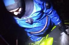 В Пензе на территории «Русской охоты» погиб человек