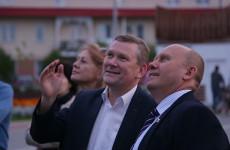 Гости из Ульяновска о Спутнике: хочется такого же у нас