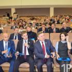 Если бы депутатов выбирали по соцсетям: ТОП-5 инстаграм аккаунтов пензенских кандидатов