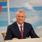 В Кузнецке Пензенской области построят вторую станцию обезжелезивания воды