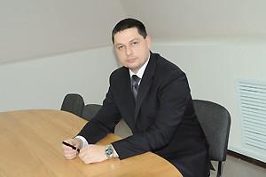 Пензенский суд отправил за решетку Вениамина Бочкарева