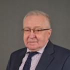 Поздравляем 4 сентября: Алексей Казаков отмечает День Рождения