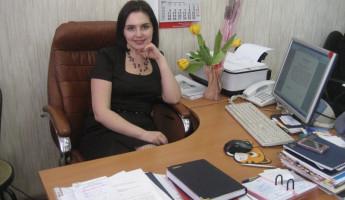 «Красный» губернатор Иркутска заступился за оскорбившую жителей затопленного Тулуна подчиненную