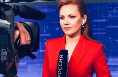 Медиафорум в Пензе посетит ведущая телеканала «Россия 1»