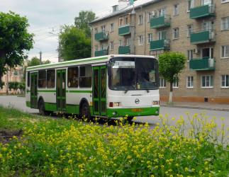 Пензенские транспортные «короли» получили отпор в Саратове