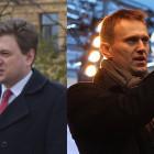 Поцелуй взасос: в Пензе обсуждают предвыборную сделку КПРФ и Штаба Навального