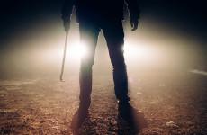 Житель Пензенской области получил «условку» за избиение своей пассии арматурой