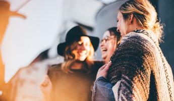 Свежее исследование: насколько алчные девушки в Пензе?
