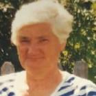 Пензенцев просят помочь в поисках 80-летней Александры Беловой