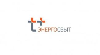 Жители Пензы задолжали «ЭнергосбыТ Плюс» 109 млн рублей