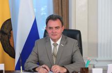 «Единая Россия» заинтересована в проведении честных выборов