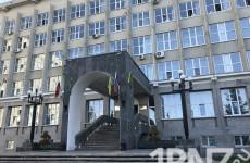 «Единая Россия» продолжает лидировать на выборах в Пензенскую городскую Думу