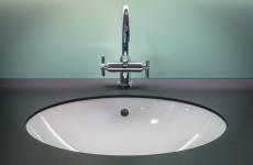 В нескольких микрорайонах Пензы планируется отключение воды. Список