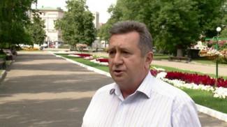 ГБУ «Безопасный регион» дважды осчастливит «Почту России»