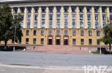 В пензенском правительстве возможны отставки – источник