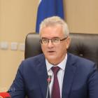 Иван Белозерцев поблагодарил всех причастных к организации медиафорума в Пензе