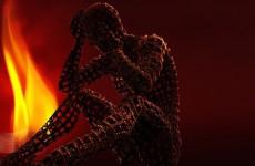 79-летний ученый устроил акт самосожжения возле здания Госсовета