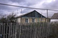 В Пензенской области мужчина сломал об бывшую жену отвертку и нож