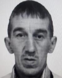 Пензенские волонтеры прекратили поиски 45-летнего Рафаиля Муратова
