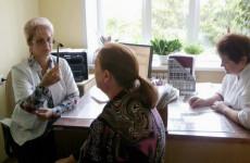 14 сентября пензенцев ждут на прием врачи-неврологи