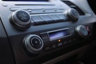 В Пензенской области музыка в машине послужила поводом для избиения женщины