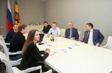 В Пензенской области откроется уникальное для России производство