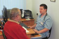 14 сентября пензенцы смогут бесплатно посетить сосудистого хирурга