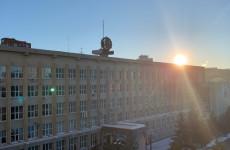 Избрание главы города Пензы: считаем голоса и прикидываем думские коалиции