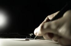 Пензенская организация незаконно принимала экзамены у иностранцев
