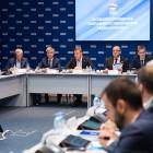 «Единая Россия» начинает подготовку к предстоящим выборам в Госдуму