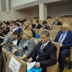 Пятница 13-е пензенской «Единой России»