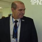 Кандидатура Владимира Мутовкина на пост главы города устроит и Нижний и Москву – источник