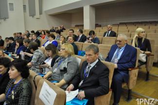 Имя кандидата от «Единой России» на пост главы Пензы станет известно совсем скоро