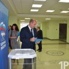 Стало известно имя кандидата от «Единой России» на пост главы Пензы. Итоги голосования
