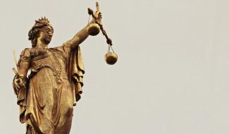 Водитель из Пензенской области ответит перед судом за смерть пассажиров