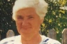 80-летняя пенсионерка, разыскиваемая в Пензенской области, найдена мертвой