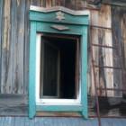 Появились фото с места пожара, где погибла жительница Пензенской области