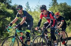 В Пензе пройдет чемпионат России по велоспорту-BMX