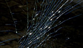 Срочно! 8 человек пострадали в результате опрокидывания автобуса под Пензой