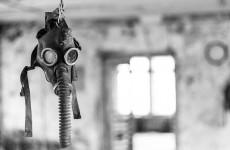 Житель Пензы отравился угарным газом при пожаре