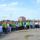На очистку берегов Суры вышли более 150 пензенцев