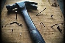Пензячка забила сожителя молотком, а труп закопала на дачном участке