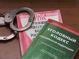 Вора-рецидивиста из Пензенской области будут судить сразу по трем статьям
