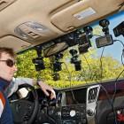Пензенцы смогут доказать правоту на дороге с помощью видеорегистратора