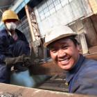 ООО «МБО» оштрафовано на 75 тысяч рублей за нелегальных рабочих