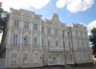 Долг платежом красен: Сергей Мишинев лишит имущества бизнесмена Асланяна