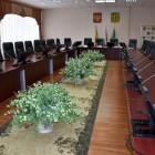 В Пензе назвали имена претендентов на должность заместителя главы города