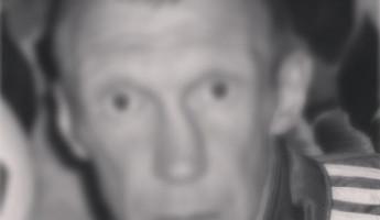 42-летний пензенец, пропавший в конце июня, найден мертвым