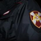 В Пензенской области пьяные хулиганы избили людей, сделавших им замечание